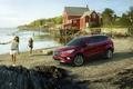 Картинка Escape, форд, эскейп, кроссовер, Ford
