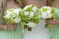 Картинка цветы, friends, flowers, букеты, girls, девушки, подруги, bouquets