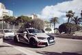 Картинка Redigera, quattro, Audi, rs6