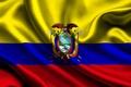 Картинка флаг, ecuador, Эквадор
