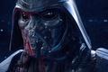 Картинка злодей, Star Wars, шлем, Звёздные войны, маска, Darth Vader