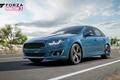 Картинка Ford, Falcon, 2015, Forza Horizon 3, XR8