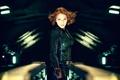 Картинка Black Widow, A new age begins, Avengers 2, Scarlett Johansson, Natasha Romanoff, Avengers Age of ...