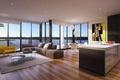 Картинка стиль, интерьер, дом, жилая комната, вилла, kitchen from sophisticated apartments, дизайн