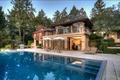 Картинка дом, бассейн, вилла