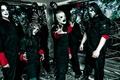 Картинка Slipknot, Nu-Metal, Ню-метал, Metal, Слипнот