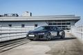 Картинка Audi, V10, Plus, R8