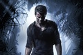 Картинка Uncharted 4: A Thief's End, Game, Натан Дрейк