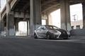 Картинка Lexus, bridge, Tuning, IS-340