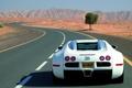 Картинка veyron, bugatti