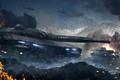 Картинка танк, CryEngine, mail.ru, Armored Warfare, Obsidian Entertainment, Проект Армата, my.com, PL-01