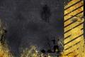 Картинка Гранж, разметка, асфальт, серый, пятна