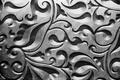 Картинка pattern, metal, metallic, background, texture, металл, узор, steel, silver