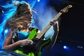 Картинка heavy, iron maidens, гитара, band, tribute, музыка, концерт, metal