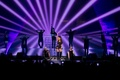Картинка In Concert, New York, Ариана Гранде, Ariana Grande