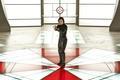 Картинка Milla Jovovich, Resident Evil.Retribution, Обитель зла, Alice, Милла Йовович, Возмездие