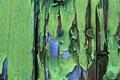 Картинка текстура, стена, краска