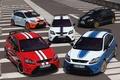 Картинка Focus, Classic, cars, Mans