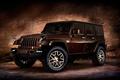 Картинка Concept, Sundancer Design, Jeep Wrangler