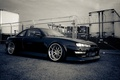 Картинка wallpapers, кар, drift, ниссан, effect, nation, сильвия, nissan, дрифт, cars, black, car, машина, авто, style, ...