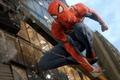 Картинка PS4, Marvel, Game, Sony, Spider Man